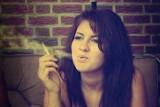 Co Polacy wiedzą o uzależnieniu od papierosów?