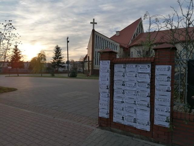 Klepsydry Tomaszow Mazowiecki Artykuly Tomaszow Mazowiecki Nasze Miasto