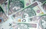 KSSE: Nowi inwestorzy biją się o tereny