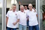 Mistrzowie świata zagrają przeciwko sobie w Jelczu-Laskowicach