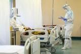 Koronawirus w Polsce. Nowych zakażonych przybywa lawinowo, fatalne dane z Małopolski [DANE 18.03.2021]