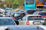 Niemal 2 miliony pojazdów w Warszawie. Mieszkańcy przesiadają się do ekologicznych aut