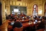 Reforma rad dzielnic w Gdańsku. Rozpoczęły się konsultacje społeczne, które potrwają do połowy lutego