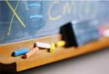 Lubelskie: Reorganizacja sieci szkół