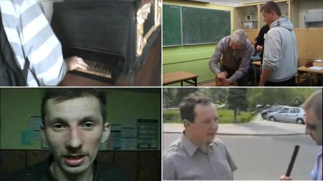 """Te filmiki zna każdy, ale nie wszyscy wiedzą, że pochodzą z Podkarpacia! Kliknij na zdjęcie i zobacz przegląd """"naszych"""" hitów Internetu"""