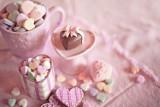 Lokale w Szczecinie pamiętają o zakochanych. 20 kulinarnych propozycji na walentynki w Szczecinie