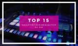 TOP15 najlepiej zarabiających DJ-ów na świecie!