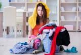 Fakty i mity o praniu. Jak prać, jakich proszków do prania i płynów używać, aby nie zniszczyć urządzenia i wyjąć czystą odzież?!