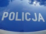 Jastrzębie-Zdrój: 28-letni złodziej w rękach policjantów. Przed świętami kradł w galerii handlowej