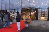 Wigilia dla Samotnych w Katowicach. Ponad tysiąc osób w MCK ZDJĘCIA