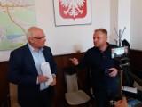 Czwórka radnych niezrzeszonych z Kołobrzegu założyła nowy klub