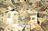 35 tys. złotych do wygrania od ZUS. Konkurs dla dzieci, młodzieży i studentów