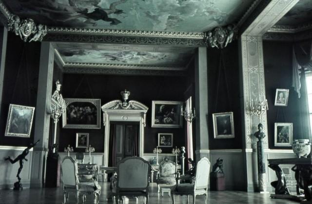 19 unikatowych i wcześniej niepublikowanych zdjęć wykonał Helmut Schmid-Dankward, kiedy stacjonował w Świerklańcu; Zobacz kolejne zdjęcia. Przesuwaj zdjęcia w prawo - naciśnij strzałkę lub przycisk NASTĘPNE