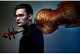 Już nie online, a na żywo. W lutym słupska filharmonia Sinfonia Baltica zagra utwory klasyków wiedeńskich