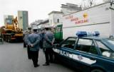 Piotrków Trybunalski i powiat piotrkowski w latach 90. Ludzie, miejsca, wydarzenia ARCHIWALNE ZDJĘCIA