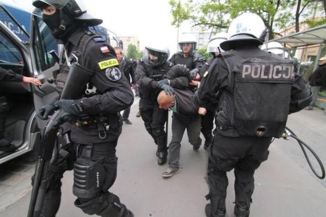 Które miasto województwa śląskiego jest najniebezpieczniejsze? Zobaczcie RANKING >>>>>>>>
