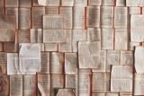 Rusza akcja bezkontaktowej wymiany niepotrzebnych książek na nowe. Miejsce zamiany: wycieraczka przed drzwiami Waszego domu