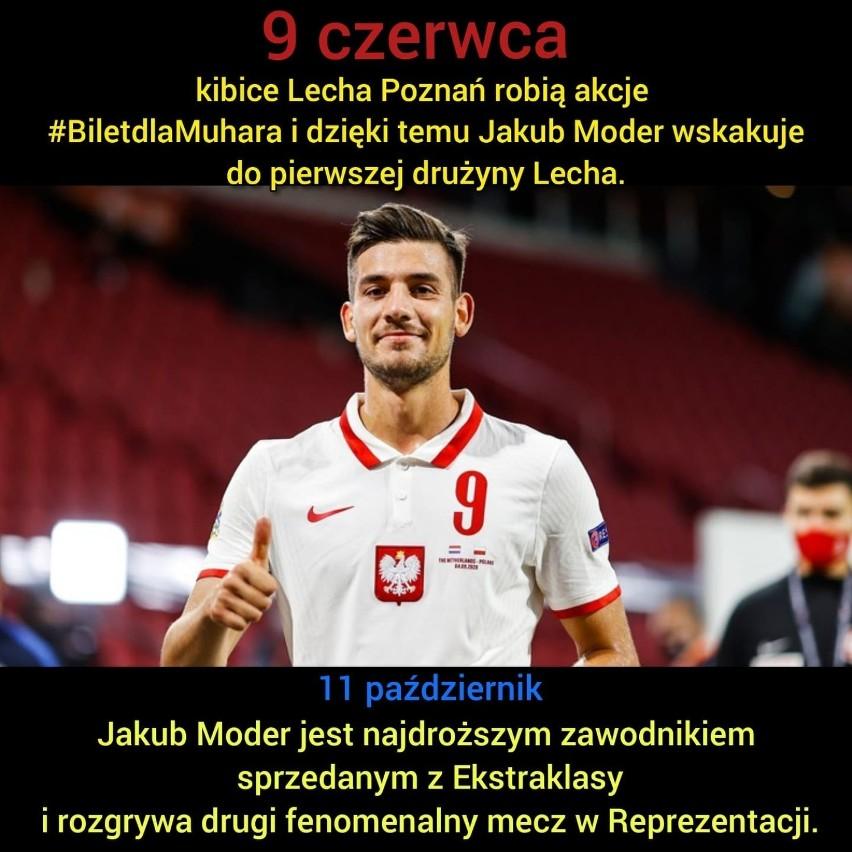 Polska ma za sobą trzeci mecz w Lidze Narodów. W Gdańsku...