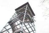 Bochnia-Brzesko. Cztery gminy zaliczono do gmin górskich, dostaną one wsparcie rządowe z powodu pandemii koronawirusa