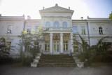 Pałac Lubomirskich sprzedany. Zabytek w Białymstoku został wylicytowany za ponad 6,5 mln złotych!