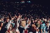 Poznań jest online! Najciekawsze wydarzenia w sieci, jakie odbędą się w naszym mieście w ten weekend [18-20.12]