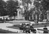 Pomnik Wdzięczności Ameryce znów stanie w Warszawie. Trwają poszukiwania odpowiedniego miejsca