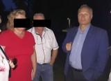 Byli włodarze Byczyny usłyszeli prawomocny wyrok. Sąd Okręgowy w Opolu zmienił postanowienie kluczborskiego sądu