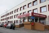 Nowy Targ. Podhalański Szpital Specjalistyczny jest gotowy przyjąć Słowaków chorych na covid-19