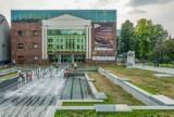 Opolski Bank Talentów. Koncert finałowy odbędzie się w niedzielę w Filharmonii Opolskiej
