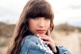 """Viki Gabor atakuje kolejnym singlem """"Forever and a night"""". Zobacz wywiad z artystką, laureatką Eurowizji Junior, i fragment singla a capella"""