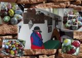 Palmy Wielkanocne w Radziejowie