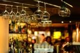 Wągrowiec. Zwolnienie lub zwrot części opłaty za sprzedaż alkoholu dla wągrowieckich restauratorów