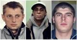 Pele, Texas, Pulpet, Ciutek i Cienki. Dilerzy narkotykowi poszukiwani przez policję w woj. lubelskim. Rozpoznajesz kogoś?
