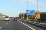 Autostrady w Polsce, wszystkie trasy [CENY, TRASY, ODCINKI PŁATNE]