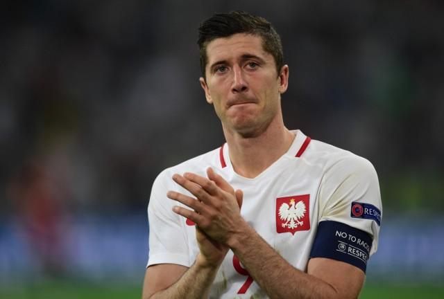 Przed meczem wielu ekspertów większe szanse na awans dawało drużynie Portugalii, która jest bardzo doświadczona w meczach na wielkich turniejach.