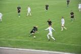 Warta Gorzów - ROW Rybnik 0:0. Podział punktów w meczu sąsiadów w tabeli