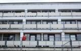 Trwają kontrole w DPS Ugory. Inspektorzy sprawdzą, czy seniorzy mają odpowiednią opiekę. UMP informuje też o odejściu dyrektora placówki