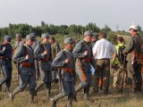 Rekonstrukcja bitwy pod Bolimowem. Czy w tym roku się odbędzie?