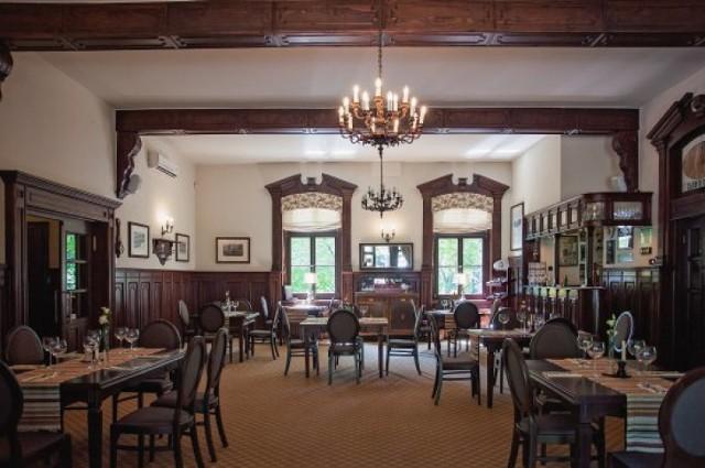 Oto najlepsze restauracje w Jastrzębiu-Zdroju. Zobaczcie kolejne slajdy >>>>