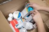 Prezentujemy pełną listę leków wycofanych z obiegu. Sprawdź nowy komunikat Głównego Inspektoratu Farmaceutycznego