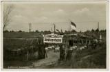 Reporterskie zdjęcia Szczecinka sprzed wojny [galeria historyczna]