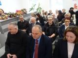 W szpitalu w Sokołówce otwarto nową część Oddziału Leczenia Zespołów Abstynenckich [FOTO]