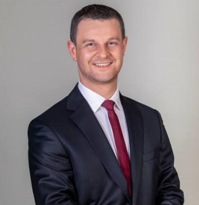 Marcin Ratułowski