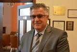 Rozmowa z Maciejem Polasikiem, dyrektorem szpitala w Chojnicach