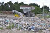 Nadciągają kolejne podwyżki opłat za śmieci. Czy w Szczecinku możliwe są dopłaty? [zdjęcia]