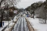 Koszty planów przebudowy ul. Nakielskiej w Bydgoszczy coraz większe. Budżet miasta tego nie udźwignie [zdjęcia]