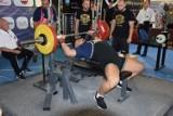 Światowej rangi siłacze w Pabianicach ZDJĘCIA