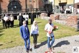 W Bytowie uczcili setne rocznice Bitwy Warszawskiej i urodzin Jana Pawła II| ZDJĘCIA