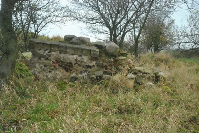 LESZNO. Pustopole to opuszczona i zapomniana miejscowość w powiecie leszczyńskim. Jak dziś wygląda?