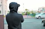 Łódź: Zboczeniec zaatakował 15-latkę na Górnej! 42-latek został zatrzymany i aresztowany